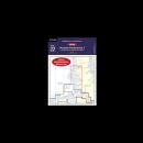Satz 22: Deutsche Nordseeküste 2 (DVD-ROM, Ausgabe 2016)