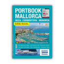 Portbook & Island Guide Mallorca 2018/19