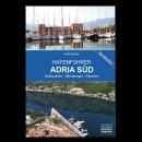 Hafenführer Adria Süd