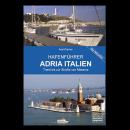 Hafenführer Adria Italien