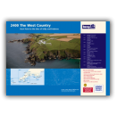 2400 West Country Chart Pack