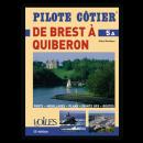 Pilote Côtier n°5A - Brest - Quiberon