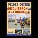 Pilote Côtier n°5B - Quiberon - la Rochelle
