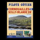 Pilote Côtier n°10 - Cornouailles - Scilly - Irlande S.W