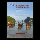 Southeast Asia Cruising Guide Volume II