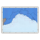 Istituto Idrografico della Marina KIT P1