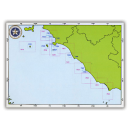 Istituto Idrografico della Marina KIT P2B