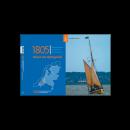 Oosterschelde, Veerse Meer und Grevelingenmeer