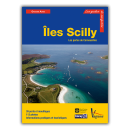 Imray/Vagnon: Îles Scilly