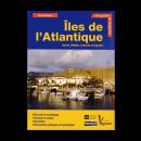 Imray/Vagnon: Îles de l'Atlantique
