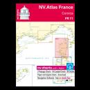 NV.Atlas France FR11: Corsica 2018/19