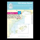 NV.Atlas Spain ES1: Cabo Creus to Cabo de San Antonio 2017/18