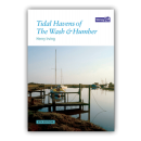 Tidal Havens of the Wash and Humber