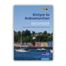 CCC Sailing Directions - Kintyre to Ardnamurchan