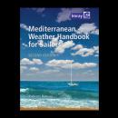 Mediterranean Weather Handbook for Sailors