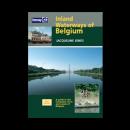 Inland Waterways of Belgium
