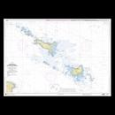 7143L Abords des Iles de Houat et de Hoëdic