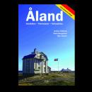 Schweden Åland
