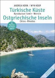 Türkische Küste - Ostgriechische Inseln