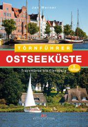 Törnführer Ostseeküste 1