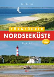 Törnführer Nordseeküste 2