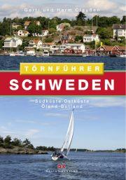 Törnführer Schweden 2