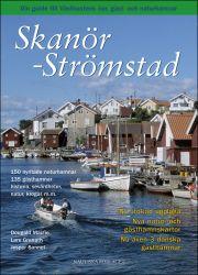 Skanör -Strömstad