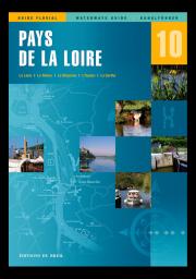 Guide n° 10 - Pays de la Loire