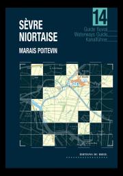 Guide n° 14 - Sèvre Niortaise