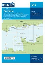C15 The Solent