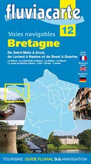G012 - Bretagne