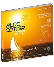 Bloc Côtier Atlantique 2019