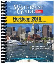 Waterway Guide - Northern 2019