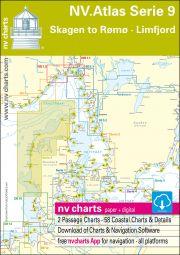NV.Atlas Serie 9