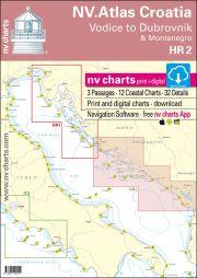 NV.Atlas Croatia HR2