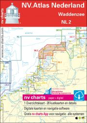 NV.Atlas Nederland NL2
