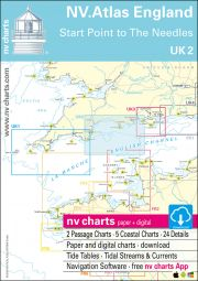 NV.Atlas England UK2