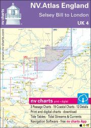 NV.Atlas England UK4