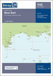 Y43 River Dart