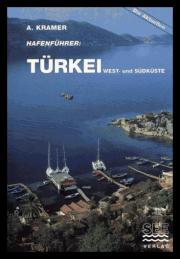 Hafenführer Türkei
