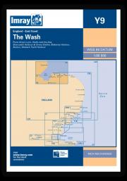 Y9 The Wash