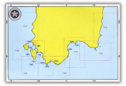 Istituto Idrografico della Marina KIT P3B