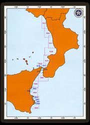 Istituto Idrografico della Marina KIT P5A