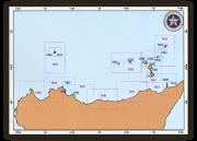 Istituto Idrografico della Marina KIT P6A
