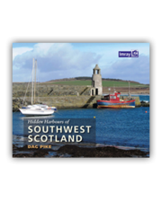 Hidden Harbours of Southwest Scotland
