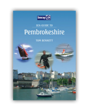 Sea Guide to Pembrokeshire