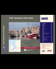 2160 IJsselmeer