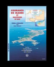 564 Courants de Marée