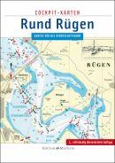 Cockpit-Karten Rund Rügen