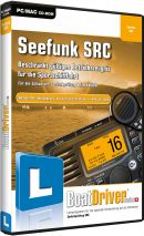 BoatDriver - SEEFUNK SRC (Download, Software)